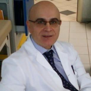 Rosario Spagnolo