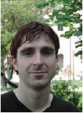 Cristian Guarise