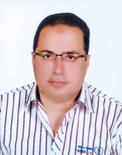 Mohamed Abdel-Rehim Laklouk